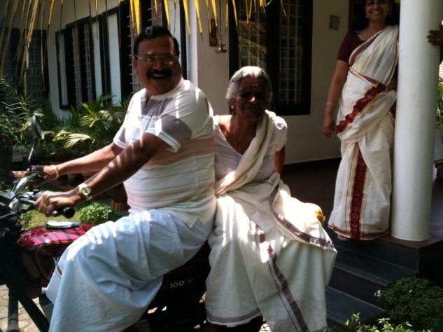 Ilift for bhargavi
